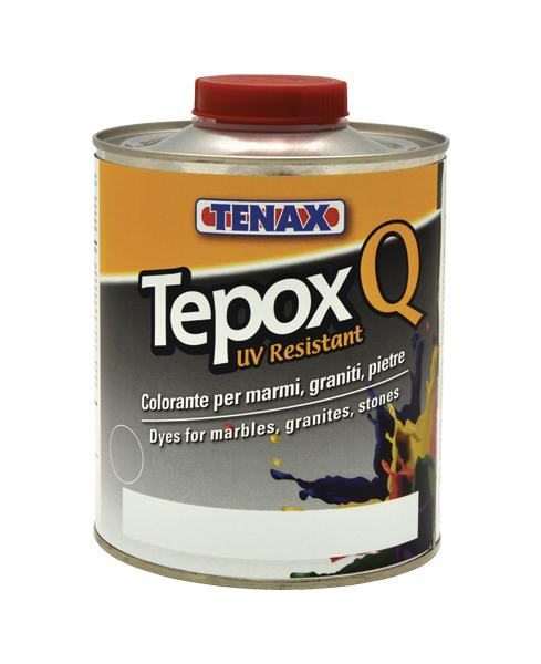 Product Tepox Q Tenax